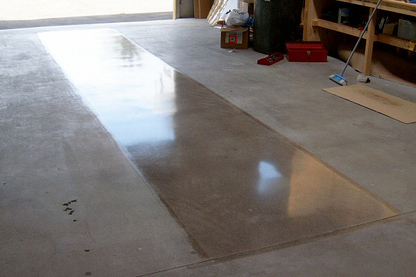 Polished concrete for Best cleaner for polished concrete floors